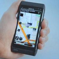 nokia-n8-ovi-maps