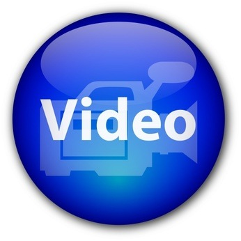 Nokia N8 night video