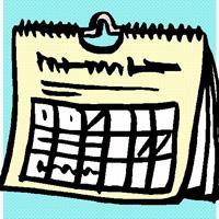 Nokia Ovi Calendar