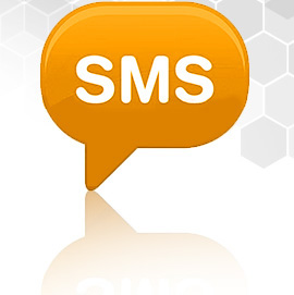 Nokia N8 SMS applications