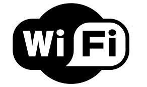 Use-Nokia-N8-as-wi-fi-hotspot