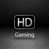 High definition gaming on Nokia N8
