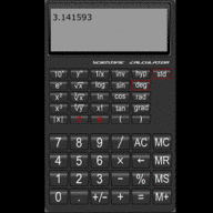 Scientific_Calculator_1-192x192_