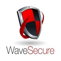 WaveSecure for Nokia N8