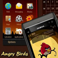 Angry-Birds-by-sam1374-thumb