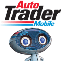 Auto Trader Mobile for Nokia N8