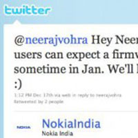 Nokia-N8-firmware-in-January-thumb