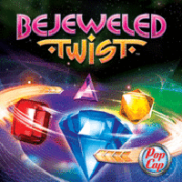 Bejeweled Twist for Nokia N8