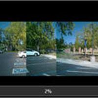 Nokia Panorama photographs