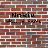 Nokia wall of fame - Nokia N8 photos
