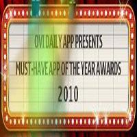 Ovi Awards