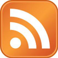 RSS Feed for Nokia N8