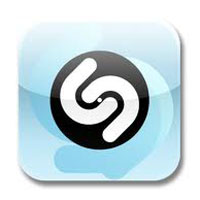Shazam available for Nokia N8