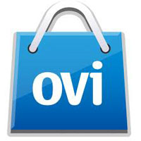 Top games on Ovi Store for Nokia N8