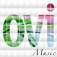 Win 100 free music tracks from Ovi