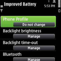 Improved-battery-thumb