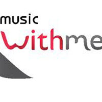 MusicWithMe for Nokia N8