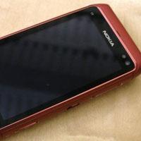Nokia N8 32GB