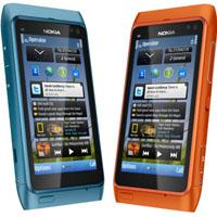 Nokia-n8-handsets