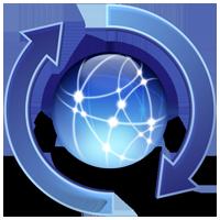 Mac OS X Nokia Software Updater
