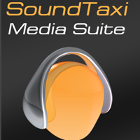 SoundTaxi for Nokia N8 Ovi Store Music conversion