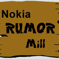 Nokia N8 rumour mill