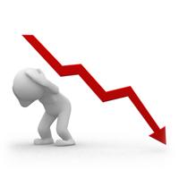 Nokia N8 sales plummet