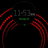Nokia Sleeping Screen thumb
