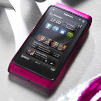 pink-nokia-n8