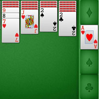 solitaire-for-the-nokia-n8