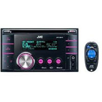 JVC-KW-XR810-with-nokia-n8