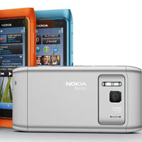 Nokia N8 price cut