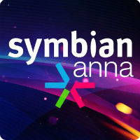 still no Symbian Anna for USA