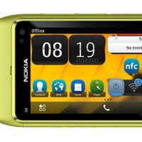 Nokia-N8-Nokia-Belle